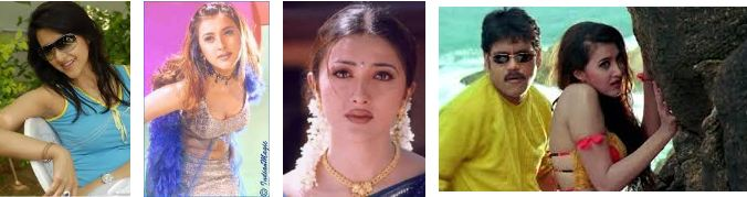 where is sakshi shivanand now